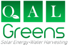QAL Greens (PTY) LTD