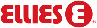 ellies-logo-maint-1